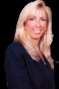 Joyce Schneider, Boca Raton Real Estate