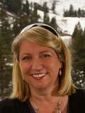 Suzanne Gale, Olympic Valley Real Estate, License #: 01254117