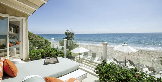 Rental Homes for Rent, ListingId:32343193, location: 23826 MALIBU Road Malibu 90265