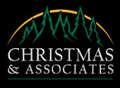 Christmas & Associates, Camden NY