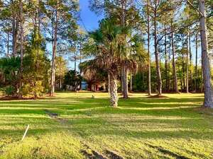 Real Estate for Sale, ListingId: 57317118, Suwannee FL  32692