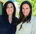 Nicki LaPorta & Karen Crystal, Westlake Village Real Estate, License #: Karen CalBre 01346860