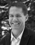 Chris Wittemyer, Steamboat Springs Real Estate