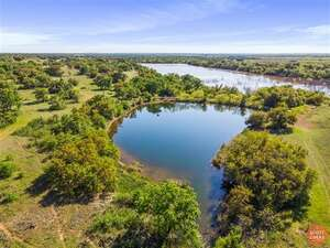 Real Estate for Sale, ListingId: 64200218, Rising Star TX  76471