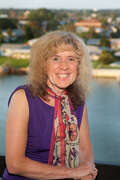Denise Reilly, St Pete Beach Real Estate