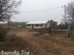 Real Estate for Sale, ListingId: 49842288, Rose Bud, AR  72137