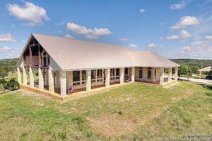 Real Estate for Sale, ListingId: 40782476, Hondo, TX  78861