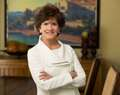 Deborah Beardsley, Scottsdale Real Estate