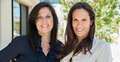 Nicki & Karen Team, Westlake Village Real Estate, License #: 01233940 / 01346860