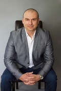 Aleks Radojcic, Edmonton Real Estate