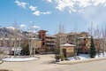 Real Estate for Sale, ListingId: 51472057, Steamboat Springs, CO
