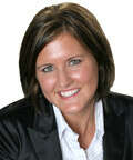 Lindsey Ferguson, Canton Real Estate