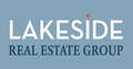 Lakeside Real Estate Group, Loudon TN
