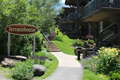 Rental Homes for Rent, ListingId:61148387, location: 65 Campground Lane Snowmass Village 81615