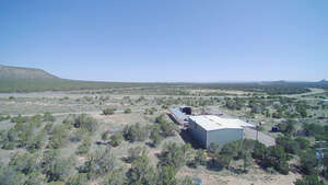 Featured Property in Corona, NM 88318
