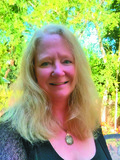 Tracy Larson, Islamorada Real Estate