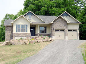 Featured Property in Seeleys Bay, ON