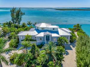 Real Estate for Sale, ListingId: 64888697, Sugarloaf Key FL  33042