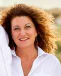Anneli (Lee) Hartmann, Port Orange Real Estate
