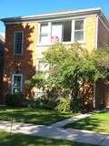 Rental Homes for Rent, ListingId:66123793, location: 5547 North Major Avenue Chicago 60630