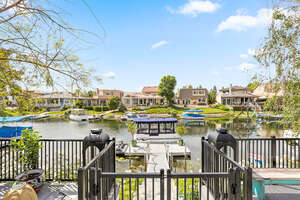 Featured Property in Westlake Village, CA 91361