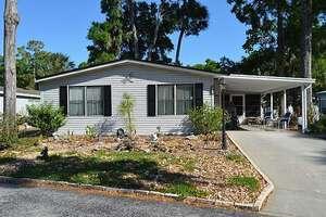 Groovy Homes For Sale Orange City Fl Orange City Real Estate Home Interior And Landscaping Ologienasavecom