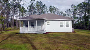 Featured Property in Nahunta, GA 31553