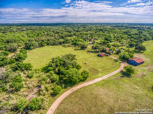 Real Estate for Sale, ListingId: 58319646, Castroville TX  78009