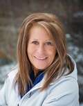 Kristy Jones, Pinedale Real Estate