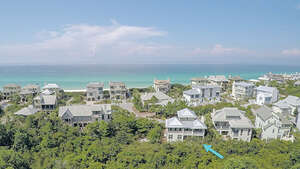 Real Estate for Sale, ListingId: 53114807, Santa Rosa Beach, FL  32459