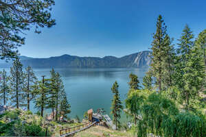 Real Estate for Sale, ListingId: 56028411, Bayview, ID  83803