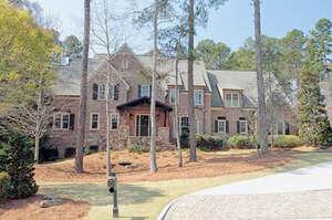 Homes For Sale Suwanee Ga Suwanee Real Estate Homes Land