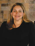 Beth Tortorello, Sedona Real Estate