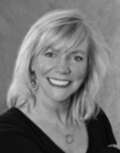 Eva Scott, Orleans Real Estate
