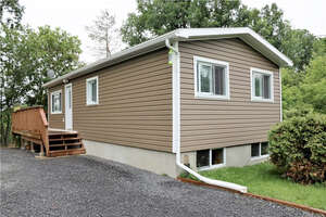 Featured Property in Casselman, ON K0A 1M0