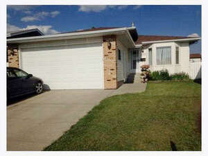 Featured Property in Edmonton, AB T5Z 2K5