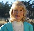 Kim Moore, Pagosa Springs Real Estate