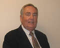 Richard Downing, Crossville Real Estate