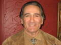 David Kaleh, Ruidoso Real Estate