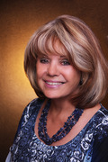 Sue Sistrunk, Burleson Real Estate
