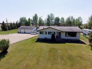 Real Estate for Sale, ListingId: 52070924, Parkland County, AB  T7Y 2N9