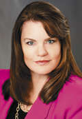 Allyson Foster, Tallahassee Real Estate