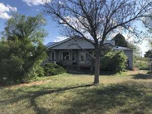 Real Estate for Sale, ListingId: 64519546, Fritch TX  79036