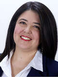 Martha Rosas, San Antonio Real Estate