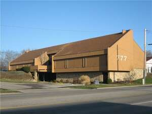 Property for Rent, ListingId: 47353329, Anderson, IN  46012