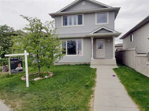 Featured Property in Stony Plain, AB T7Z 2X7