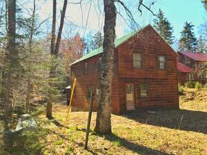 Real Estate for Sale, ListingId: 62799920, Big Moose NY  13331