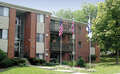 Apartments for Rent, ListingId:9786375, location: 12000 Lawnview Ave Cincinnati 45246