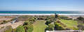 Rental Homes for Rent, ListingId:52950524, location: 30966 Broad Beach Road Malibu 90265