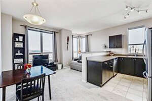 Featured Property in Calgary, AB T2R 1S6